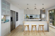 Reno Rumble Reveals: Home Owners dish on their New Kitchens