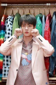 ( Alfa ) suga rm tae (Omega) jimin jin jungkook J-hope # Romance # amreading # books # wattpad Seokjin, Kim Namjoon, Jung Hoseok, Jimin, Vlive Bts, Bts Bangtan Boy, Jhope, Billboard Music Awards, Foto Bts