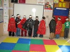 Get Ready for a Super Hero Themed 100th Day of School Right Here! Have your students make capes with a 100 items on the back to make memories they will not soon forget! freebie at this link