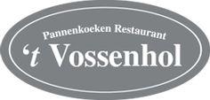 Pannenkoekenrestaurant 't Vossenhol in Naarden