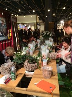 Margriet Winterfestival 2016 workshop 3