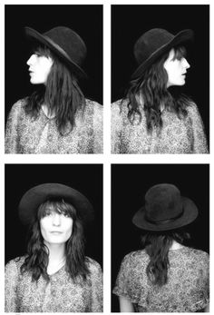 Florence Welch, Florence + The Machine Florence The Machines, Florence Welch, Le Jolie, Celebs, Celebrities, Woman Crush, Role Models, Girl Power, Photo Booth