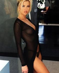 Big ass milf porn pics
