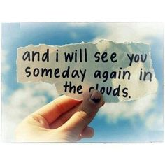 Missing You Quotes After Death | Daily Photo Quotes