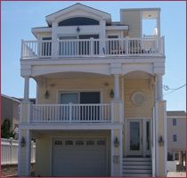 1000 images about beach style homes on pinterest for Coastal modular home designs