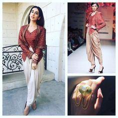 parul gulati, actress, Bollywood, indian actress, movie star, actress, casual…