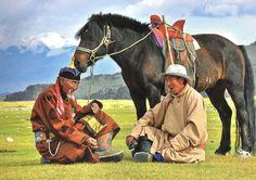 Mongolie-114.jpg (3272×2310)