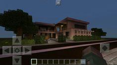 La mia nuova casa