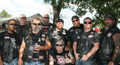 pictures of sons of silence mc | ... sons of silence nation www sonsofsilence com silent thunder mc www