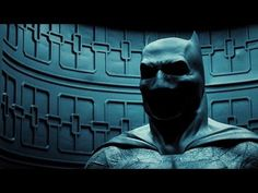 OMGGGGGG!!!!!!! I CAN'T HANDLE THIS MUCH GEEK AWESOMENESS!!!!! YESTERDAY WAS THE FIRST TRAILER FOR STAR WAR: THE FORCE AWAKENS AND NOW TODAY WE GET THE FIRST TRAILER FOR BATMAN VS SUPERMAN: DAWN OF JUSTICE!!!