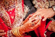 TrueRishte.com: Is Arranged Marriage Really Any Worse Than Craigsl...