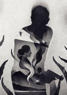 spectre-james-bond-illustration-strautniekas-poster-daniel-craig.jpg