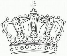 http://www.familyholiday.net/wp-content/uploads/2012/06/Queen-Elizabeth-Diamond-Jubilee-Coloring-Pages__011.jpg