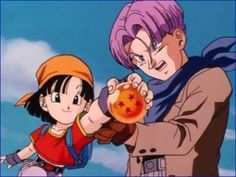 pan y trunks