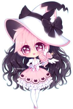 C: PantySnatcher by nekogirl-san on DeviantArt Dibujos Anime Chibi, Cute Anime Chibi, Kawaii Chibi, Anime Neko, Kawaii Art, Kawaii Anime Girl, Manga Anime, Chibi Sketch, Anime Sketch