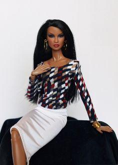 Οι 25 καλύτερες εικόνες του πίνακα elegant Barbie  9efeb12f93c