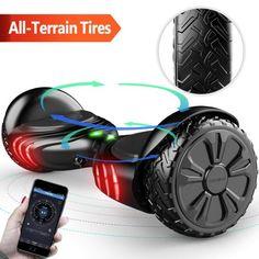 Abby Silicone Protective Cover For 6.5 HoverBoard Segway Accessories Skin electric Hover Board Self Balancing Scooter Protector Case