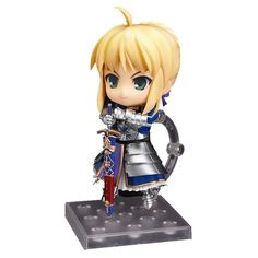 Image result for fate stay night sabre