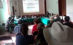 Obras - Sesión de Seguridad Pública en Tepetlaoxtoc - H. Ayuntamiento de Tepetlaoxtoc