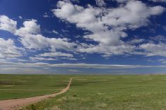 Diamond B Ranch showcases the most beautiful untouched, rolling hills with rock outcroppings and huge vistas as far as the eye can see