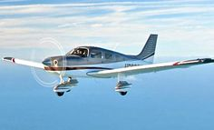 piper planes | Piper Aircraft, Inc. has received Type Certificate approval from the ...