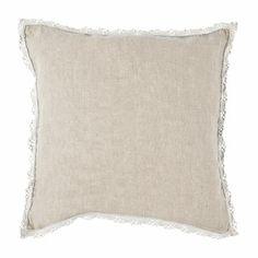 Cushions - Bedroom - United Kingdom