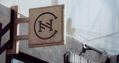 Canalla by Manifiesto Futura