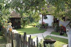 Coisas Da Roça! em 2020 Casas Casas de fazenda simples