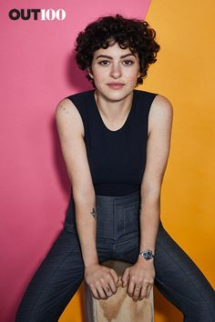 Alia Shawkat You are in the right place about really short curly hair Here we offer you the Short Curly Pixie, Short Curly Haircuts, Curly Hair Cuts, Pixie Cut, Short Hair Cuts, Curly Hair Styles, Natural Hair Styles, Curly Bob, Alia Shawkat
