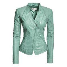 Danier : women : jackets &amp blazers : |leather women jackets