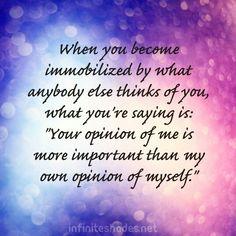 Everyday Wisdom for Success: Day 22  #drwaynedyer