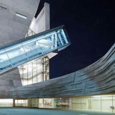 Perot Museum of Nature and Science - Bookmarc Online