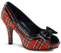 Plus Size Shoes, Wide Width, Costume Shoes, GoGo, Burlesque, Dance Wear, Affordable, Trendy, Sexy, sale, 7,8,9,10,11,12