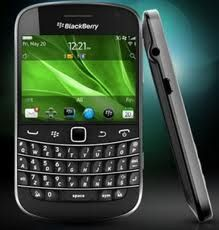 42 Best BLACKBERRY images in 2013 | Blackberry mobile phones