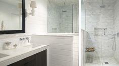 Watersound Interior Design