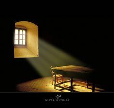 La luz de San Millán by Alvar Astúlez on 500px