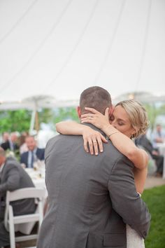Boro Photography: Creative Visions, Melissa and Brett, Wolfeboro Inn, Lake Winnepesaukee, New Hampshire, New England Wedding and Event Photography, Martha Duffy