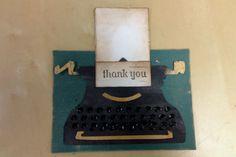 http://www.inklingsandyarns.com/2012/06/tim-holtz-vintage-typewriter-die/#  tim holtz typewriter