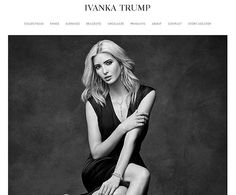 The popular department-store chain is reportedly reducing the amount of merchandise it stocks both in-stores and online related to the Ivanka Trump brand