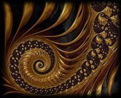 Imagem gratis no Pixabay - Fractal, Espiral, Interminável Fractal Images, Fractal Art, Mandala Coloring Pages, Custom Posters, Fine Art Photography, Grunge Photography, Tribal Tattoos, Free Images, Coloring Books