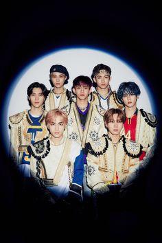 Winwin, K Pop, Nct 127, Yang Yang, Jaehyun, Teaser, Johnny Seo, Bae, Lucas Nct