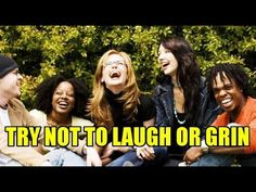IMPOSSABLE !! Try Not To Laugh Or Grin #2 Happy Pills, Try Not To Laugh, Viral Videos, Feel Good, Laughter, Sayings, Reading, Memes, Meme
