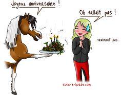 282 Meilleures Images Du Tableau Mes Illus Cheval Centaur Going
