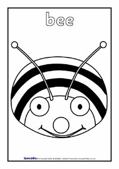 13 Best living things images | Coloring sheets, Colouring pages ... | 333x236