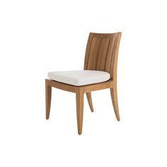 LG301 | Summit Furniture