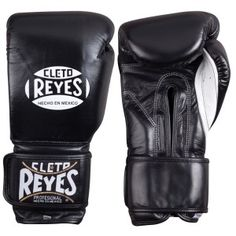Heavy Bag Boxing Gloves Reviews 2016 With Ultimate Comparison