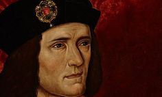Meet Philippa Langley: the woman who discovered Richard III in a car park | Radio Times