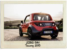 ZERO EM1 - Tuscany 2015 WWW.TAZZARI-ZERO.COM #TAZZARI #ZERO #EM1 #TAZZARIEV #ELECTRICCAR #ZEROEMISSION #DESIGN #LUXURY #ELEKTROAUTO #COCHEELECTRICO #VOITUREELECTRIQUE #CARROELETRICO #ELEKTRISCHEAUTO #ELEKTRIKLIARABA #ZZ #IMOLA #MADEINITALY #AUTOELETTRICA #EV #EVS #ELECTRIC