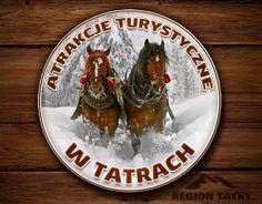 Szukasz atrakcji? sprawdź zweryfikowaną bazę atrakcji turystycznych w Tatrach * ponad 300 ofert * lokalizacja na mapie - opis - galeria zdjęć - dane kontaktowe