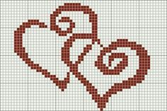 hearts https://www.etsy.com/shop/InstantCrossStitch